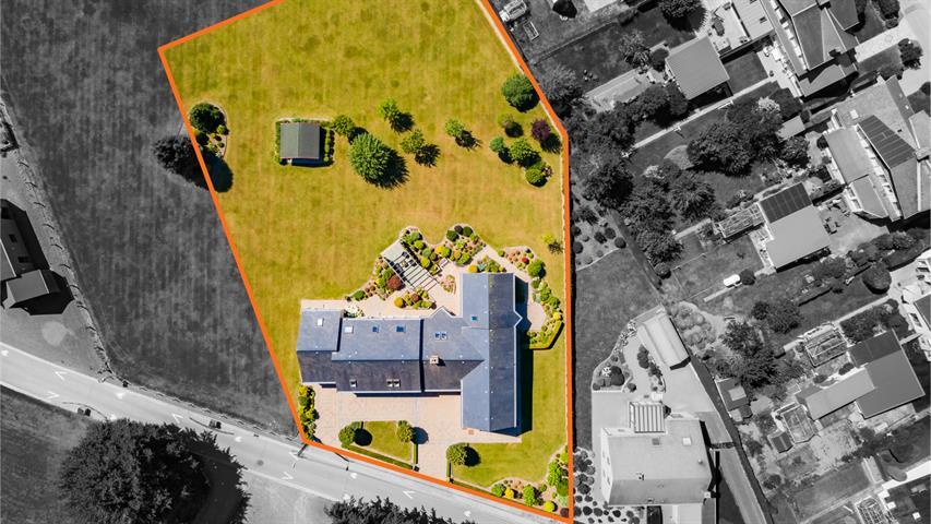 acheter maison 0 pièce 550 m² bastogne photo 3