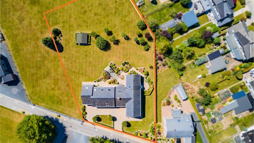 acheter maison 0 pièce 550 m² bastogne photo 2