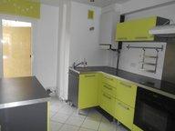 Appartement à louer F3 à Nancy - Réf. 6127264