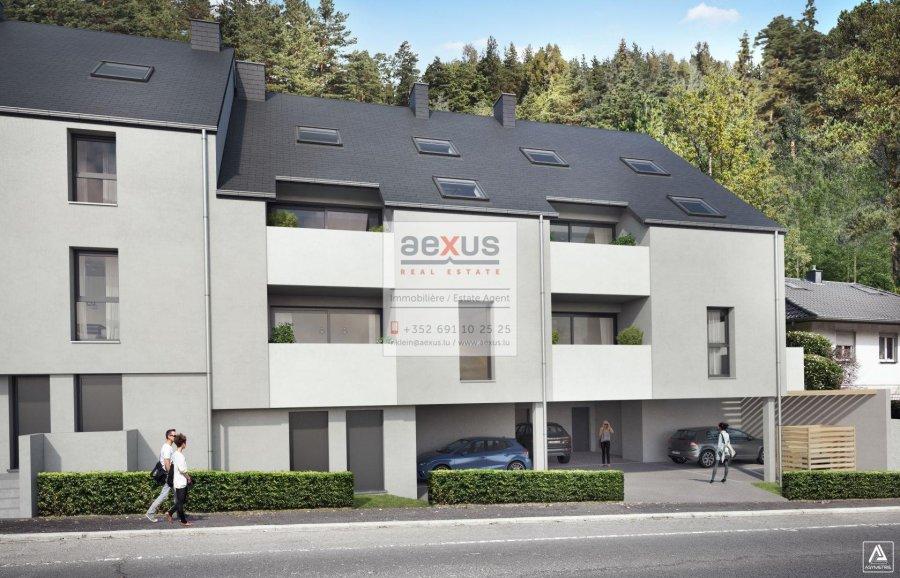 acheter duplex 4 chambres 147.58 m² larochette photo 1