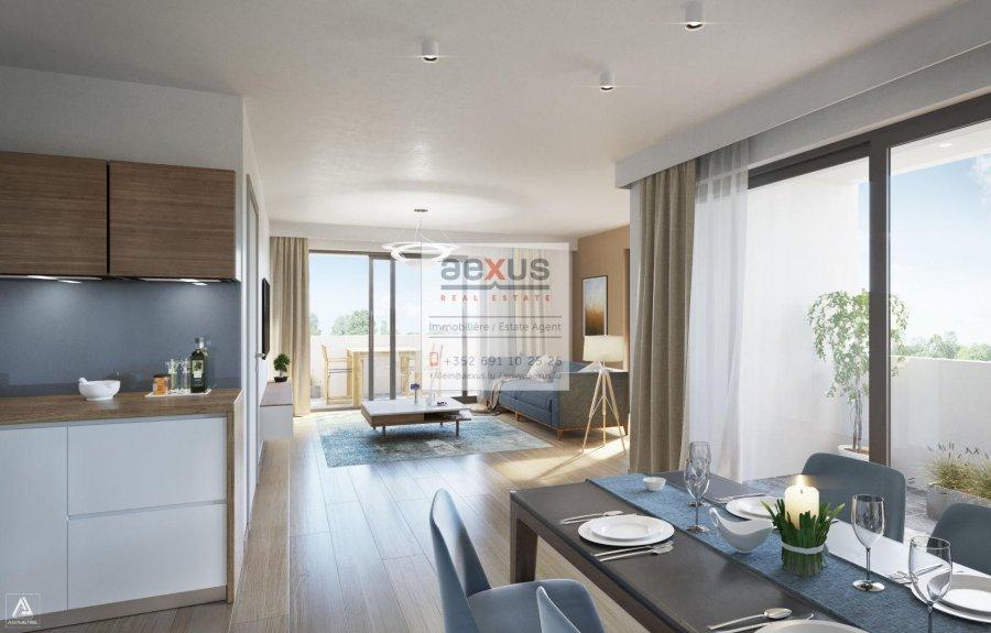 acheter duplex 4 chambres 147.58 m² larochette photo 3