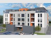 Appartement à vendre F3 à Amnéville - Réf. 6471328