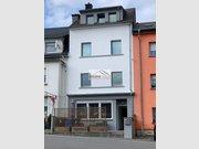 Immeuble de rapport à vendre 6 Chambres à Wiltz - Réf. 7126688
