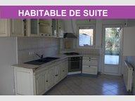 Maison à vendre F8 à Sampigny - Réf. 4968096