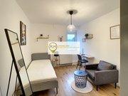 Schlafzimmer zur Miete 1 Zimmer in Luxembourg-Bonnevoie - Ref. 6614688