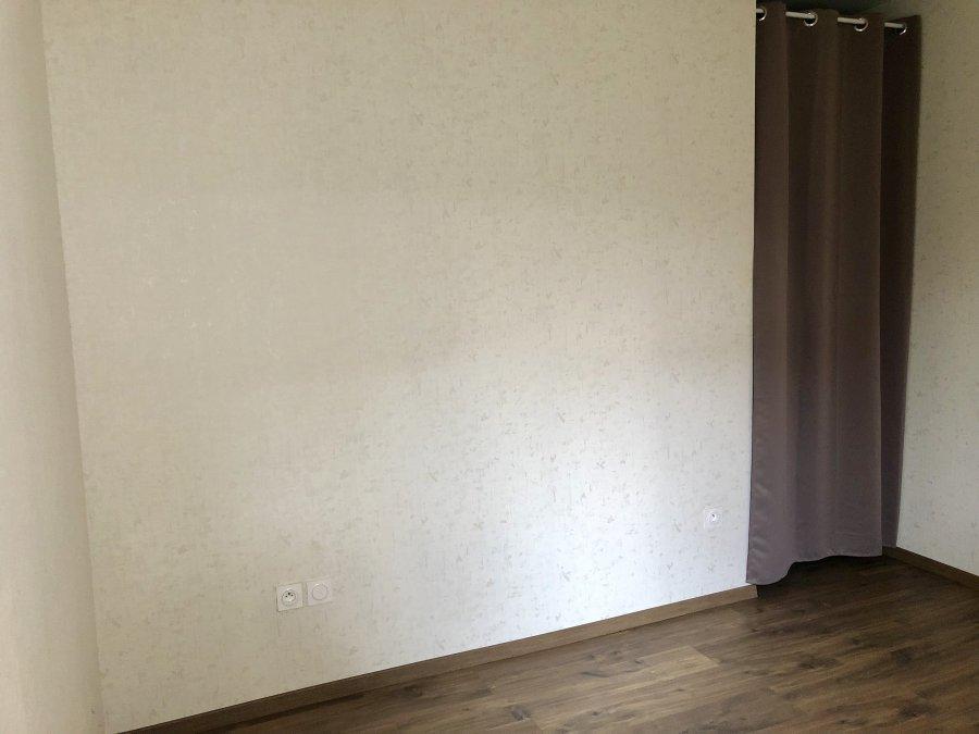 louer appartement 2 pièces 54 m² yutz photo 6