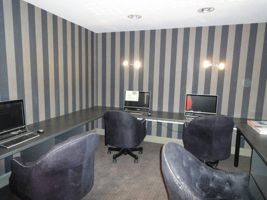 louer appartement 2 pièces 54 m² yutz photo 3