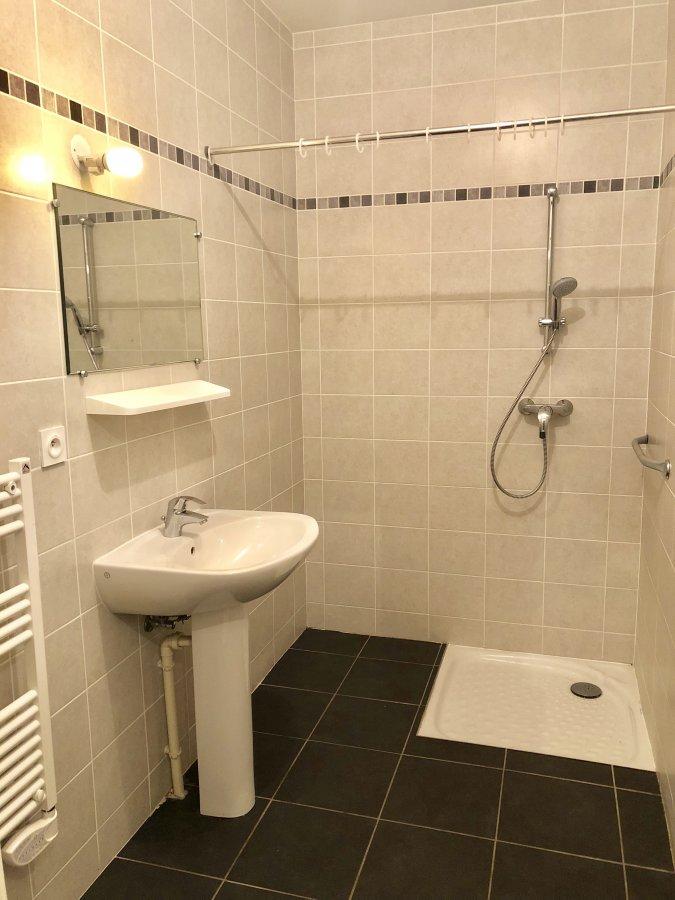 louer appartement 2 pièces 54 m² yutz photo 5