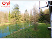 Maison à vendre F5 à Briey - Réf. 6299552