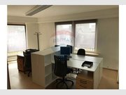 Office for rent in Luxembourg - Ref. 6365088