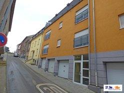 Appartement à vendre 2 Chambres à Niederkorn - Réf. 5582752