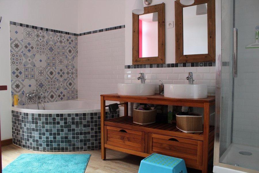 acheter maison 6 pièces 130 m² lille photo 4