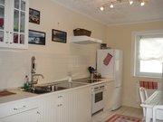 Wohnung zum Kauf 2 Zimmer in Beckingen - Ref. 3567520