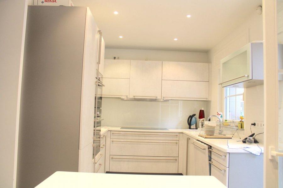 acheter maison 3 chambres 130 m² luxembourg photo 5