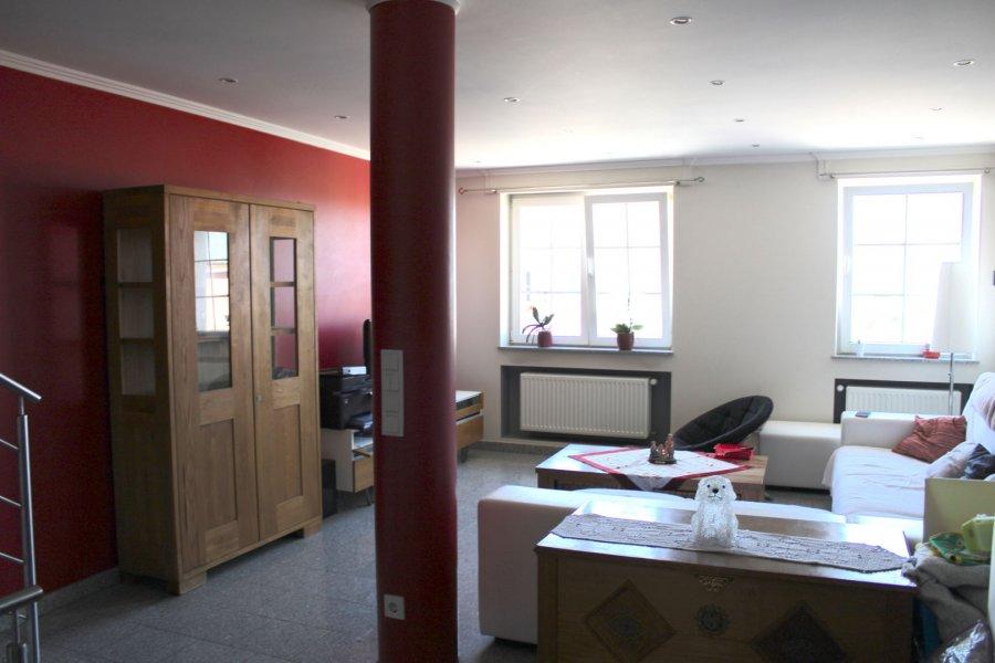 acheter maison 3 chambres 130 m² luxembourg photo 3