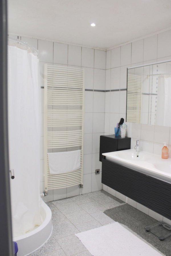 acheter maison 3 chambres 130 m² luxembourg photo 7