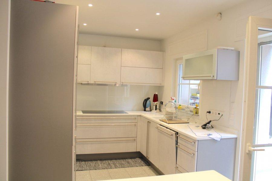 acheter maison 3 chambres 130 m² luxembourg photo 4