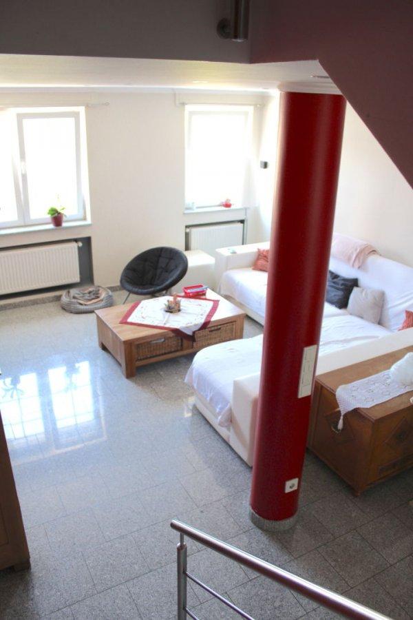 acheter maison 3 chambres 130 m² luxembourg photo 2