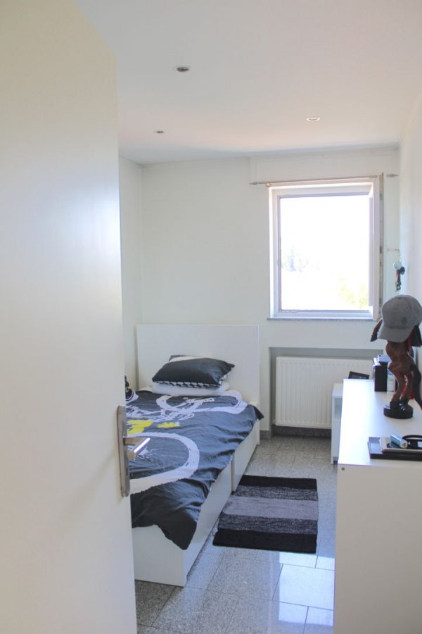 acheter maison 3 chambres 130 m² luxembourg photo 6