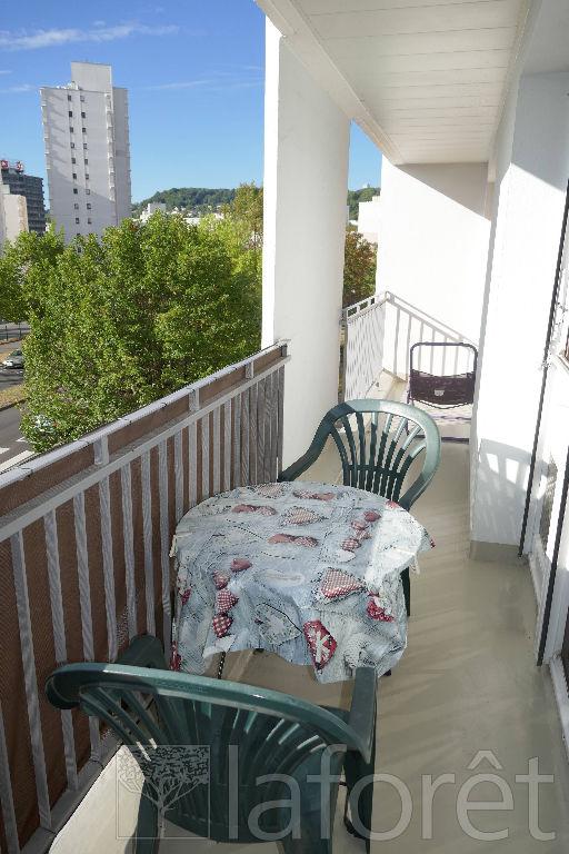 acheter appartement 4 pièces 77.09 m² vandoeuvre-lès-nancy photo 4