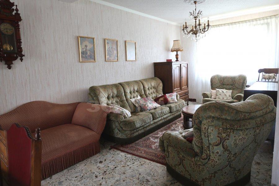 Maison jumelée à vendre F7 à Haucourt-Moulaine