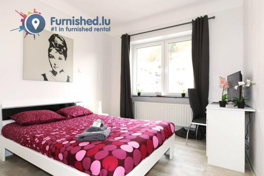 louer chambre 1 chambre 12 m² luxembourg photo 2