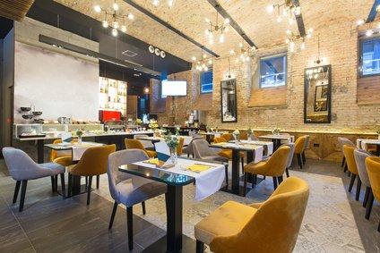 restaurant kaufen 0 zimmer 0 m² holzminden foto 1