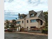 Doppelhaushälfte zum Kauf 3 Zimmer in Hassel - Ref. 6881456