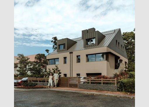 Maison jumelée à vendre 3 Chambres à Hassel - Réf. 6881456