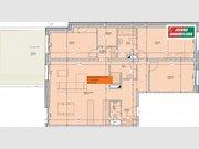 Appartement à vendre 3 Chambres à Rodange - Réf. 6361264