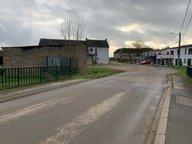 Terrain constructible à vendre à Breistroff-la-Grande - Réf. 7082160