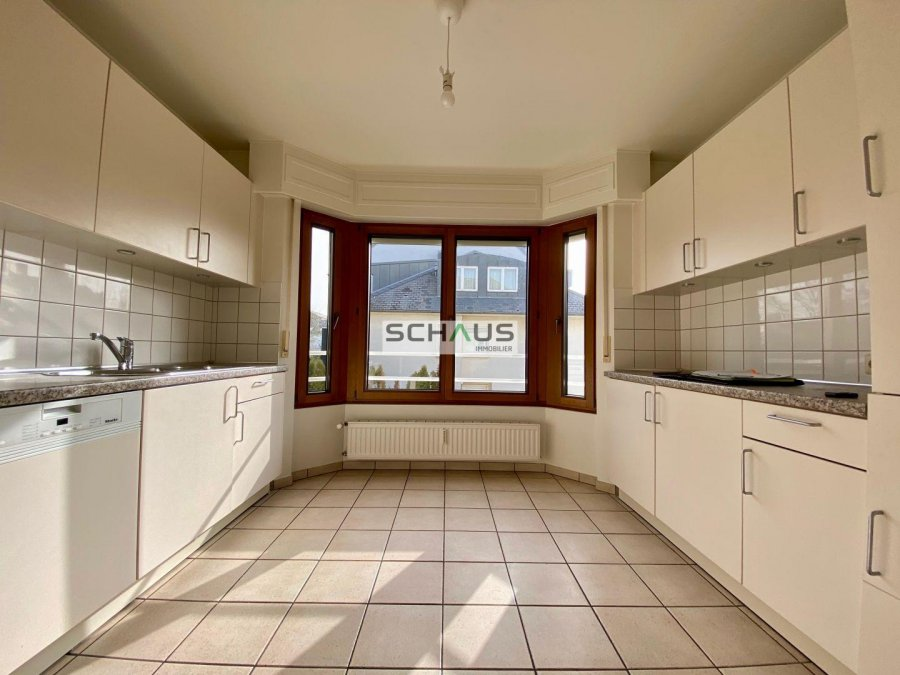 Appartement à louer 3 chambres à Luxembourg-Merl