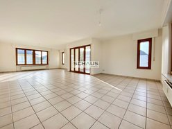 Appartement à louer 3 Chambres à Luxembourg-Merl - Réf. 7159984