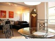 Appartement à louer 1 Chambre à Luxembourg-Eich - Réf. 5136560