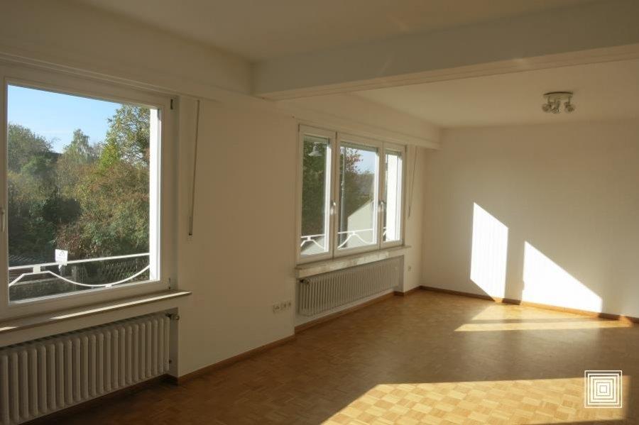 louer maison jumelée 4 chambres 178 m² strassen photo 7