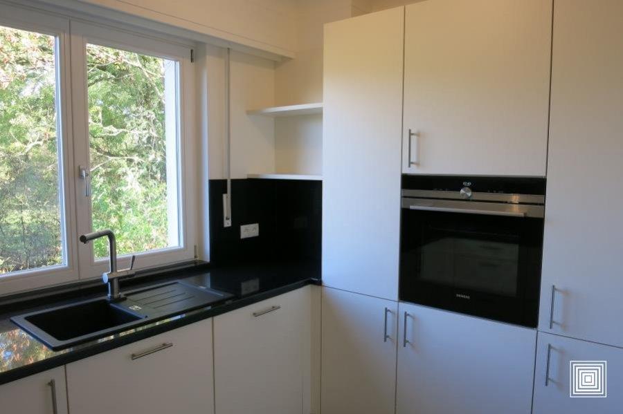 louer maison jumelée 4 chambres 178 m² strassen photo 6