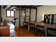 Maison à vendre F7 à Ribeauvillé - Réf. 6467760