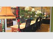 Office for rent in Bertrange - Ref. 6664368