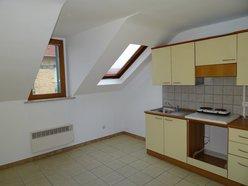 Appartement à louer F3 à Nancy - Réf. 4964528