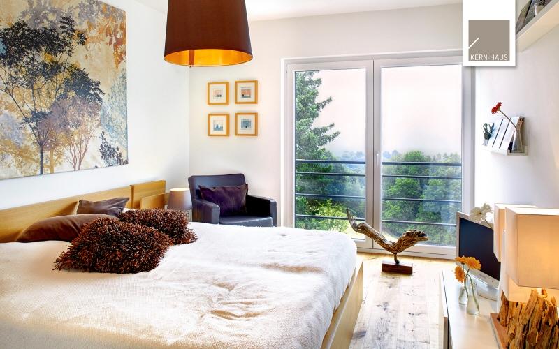 haus kaufen 5 zimmer 147 m² wintrich foto 7