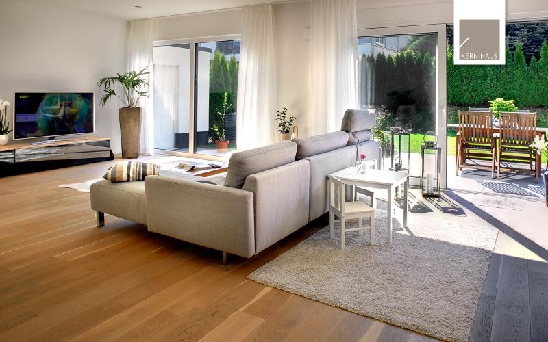 haus kaufen 5 zimmer 147 m² wintrich foto 6
