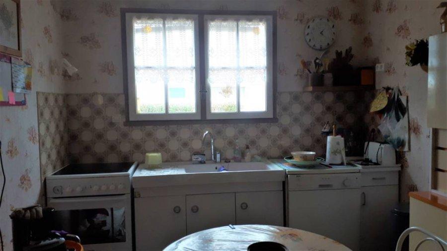 acheter maison 3 pièces 82.13 m² saint-hilaire-de-riez photo 4