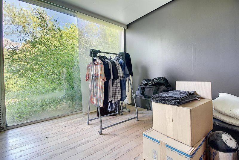 acheter maison 0 pièce 155 m² mouscron photo 5