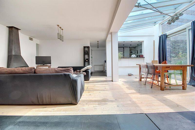 acheter maison 0 pièce 155 m² mouscron photo 2