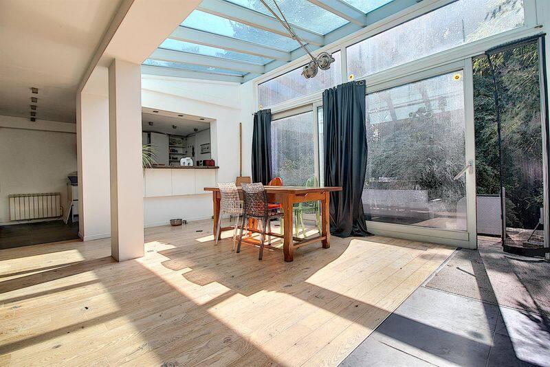 acheter maison 0 pièce 155 m² mouscron photo 3