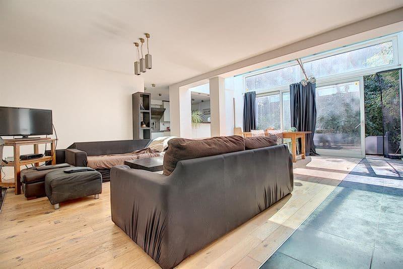 acheter maison 0 pièce 155 m² mouscron photo 1