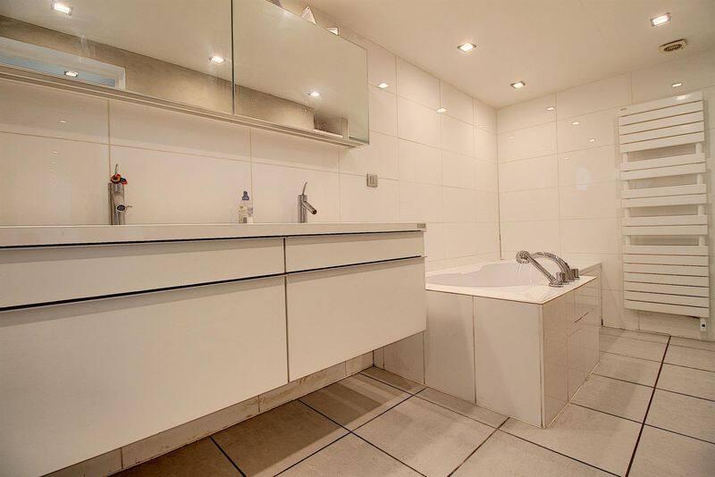 acheter maison 0 pièce 155 m² mouscron photo 6