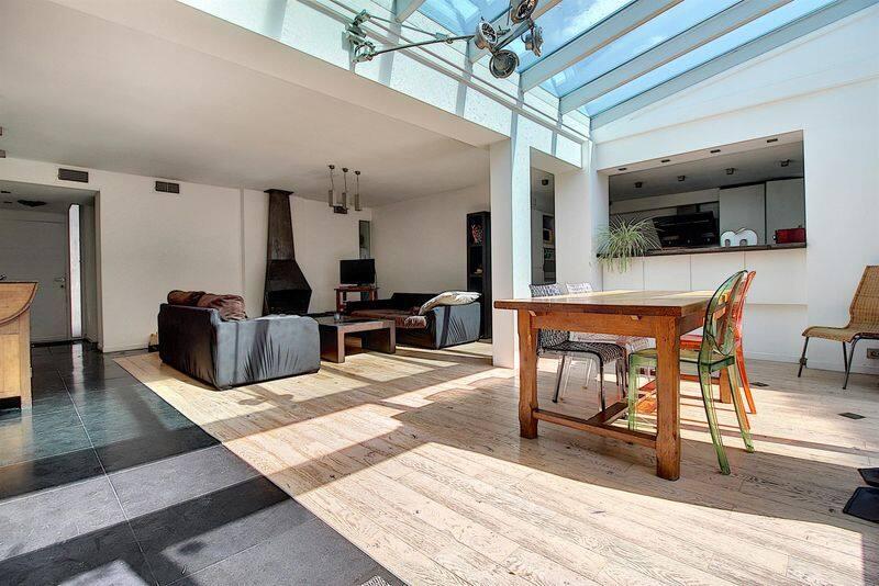 acheter maison 0 pièce 155 m² mouscron photo 4