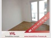 Wohnung zum Kauf 2 Zimmer in Trier - Ref. 6107568