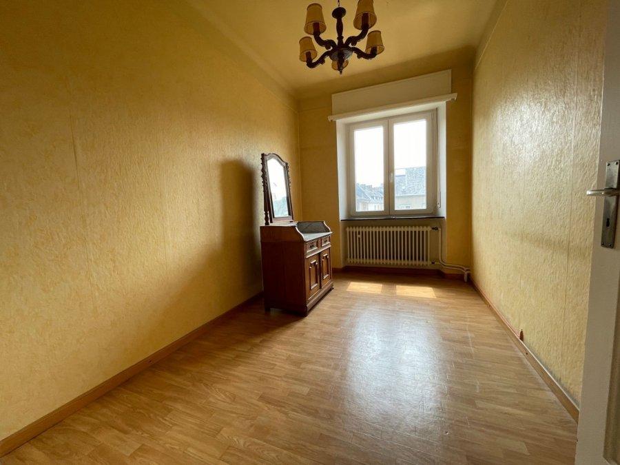 Maison mitoyenne à louer 4 chambres à Ettelbruck
